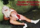 """Google-Bildersuche """"Glühwein"""", Platz 11"""