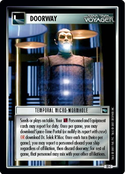 Temporal Micro-Wormhole